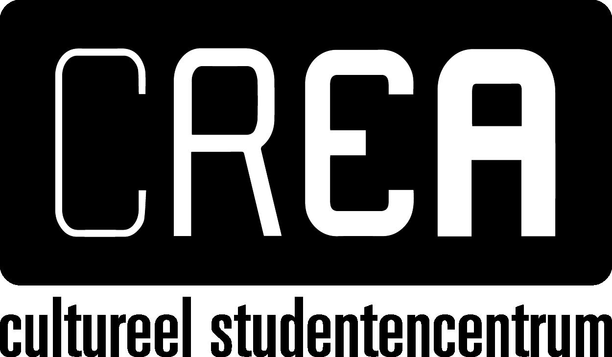 CREA | cultureel studentencentrum