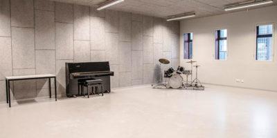 Studioverhuur-studio3.04-nov17-800x534