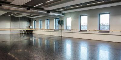 Studioverhuur-studio4.08-nov17-800x534