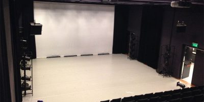 Image-gallery-theaterzaal2-800x600