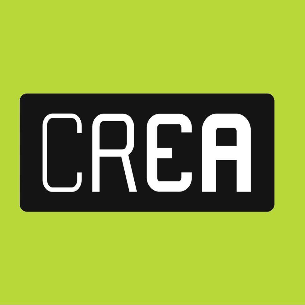 CREA amsterdam